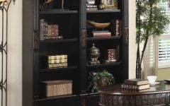 Bed Bath and Beyond Bookcases