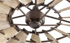 Outdoor Ceiling Fans For Barns
