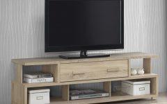 150cm Tv Units