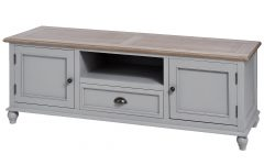 Shabby Chic Tv Cabinets