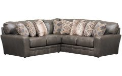 Turdur 2 Piece Sectionals With Raf Loveseat