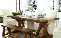 Barn House Dining Tables