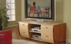 Beech Tv Stands