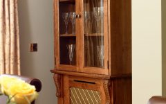 Radiator Cabinet Bookcases