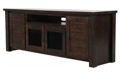 Canyon 74 Inch Tv Stands