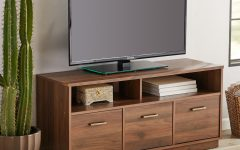 """Colleen Tv Stands for Tvs Up to 50"""""""