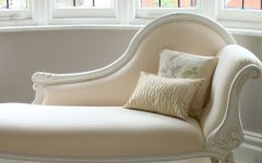 Chaise Lounges For Bedroom