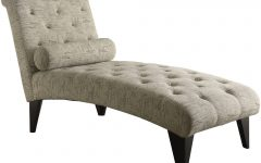 Chaise Lounge Chairs Under $200