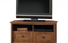 Compact Corner Tv Stands