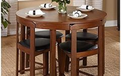 Compact Dining Sets