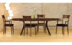 Teagan Extension Dining Tables