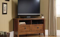 40 Inch Corner Tv Stands