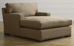 Sofa Lounge Chairs