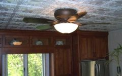 Outdoor Ceiling Fans for 7 Foot Ceilings