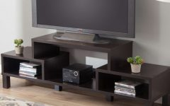 Trendy Tv Stands
