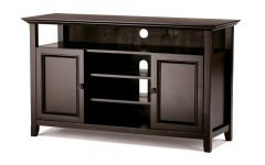 Dark Tv Stands