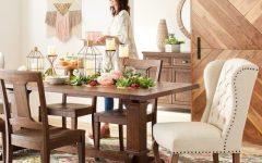 Dawson Dining Tables