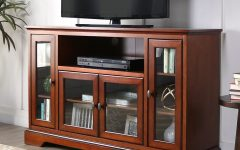 Cheap Oak Tv Stands