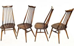 Ebay Dining Chairs