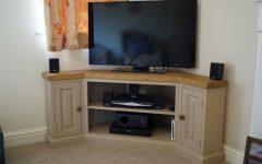 Tv Stands Corner Units