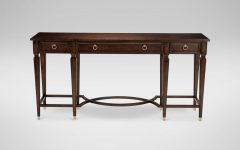 Ethan Console Tables