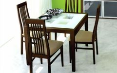 Mcmichael 32'' Dining Tables