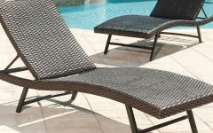 Sam's Club Chaise Lounge Chairs