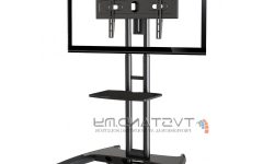 Single Tv Stands