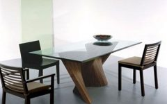 Unusual Dining Tables for Sale