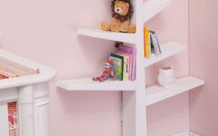 Baby Bookcases