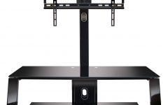Bell O Triple Play Tv Stands