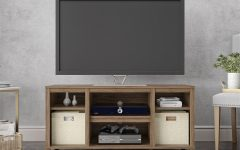 """Tracy Tv Stands for Tvs Up to 50"""""""