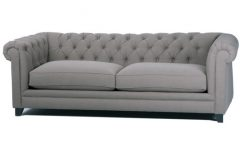 Richmond Sofas