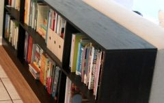 Sofa Bookcases
