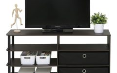 24 Inch Deep Tv Stands
