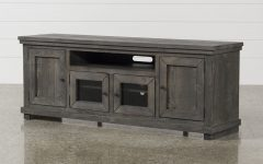 Wakefield 85 Inch Tv Stands