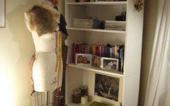 Target Room Essentials Bookcases