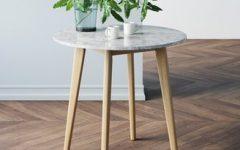 Drubin 31.5'' Dining Tables