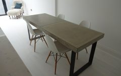 London Dining Tables