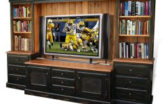 Widescreen Tv Stands