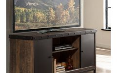 Maddy 50 Inch Tv Stands