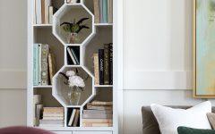 Ballard Designs Bookcases