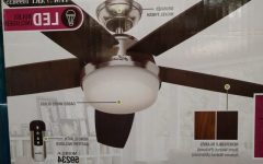 Outdoor Ceiling Fans At Costco