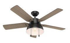 Outdoor Ceiling Fans at Menards