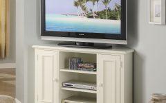 Tall Tv Cabinets Corner Unit
