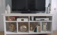 Ikea Tv Console Tables