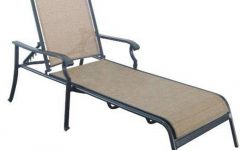 Inexpensive Outdoor Chaise Lounge Chairs