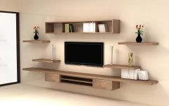 Tv Wall Cabinets