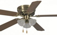 Kmart Outdoor Ceiling Fans