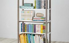Land Of Nod Bookcases